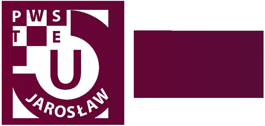 System Rezerwacji Uczelnianego Samorządu Studenckiego